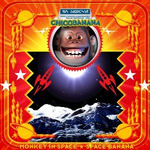 CHB_Monkey in Space w01_2400 rgb