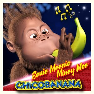 Chico_Eenie_CDS01_w02_3000pxl