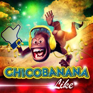 Chicob_Like_Albumcoverw01_rgb_2400