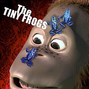 TheTinyFrogs