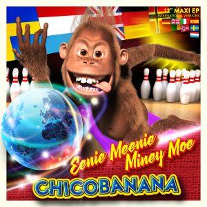 Chico_Eenie_CDEP01_w02_3000pxl