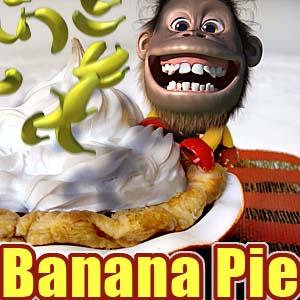 bananapie_fas2