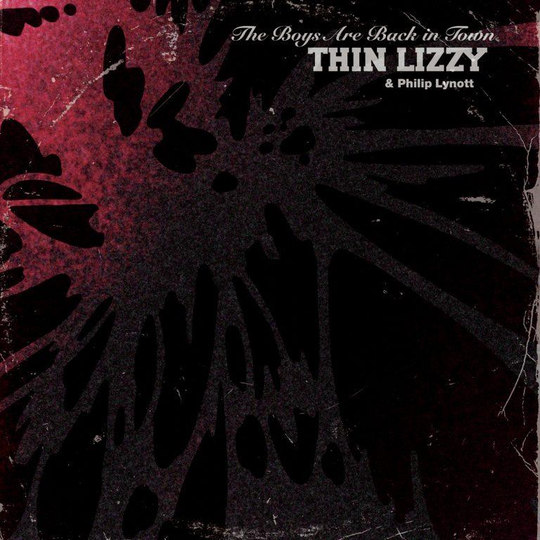 Thin Lizzy p12