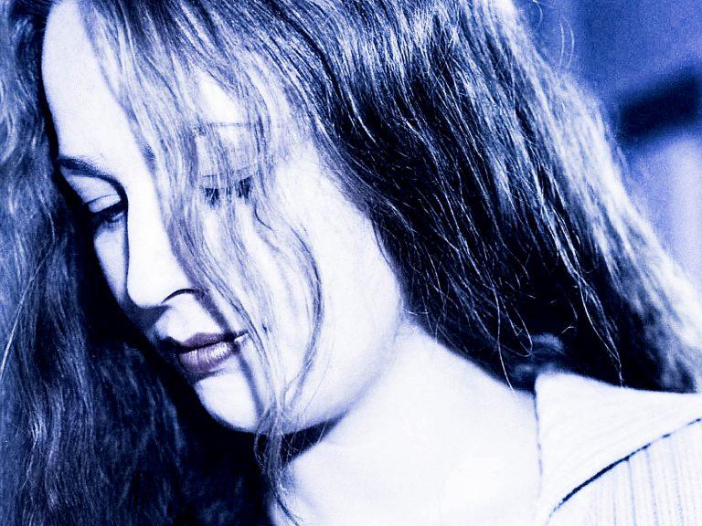 jeanette lindström